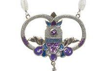 Fashion Jewelry / Jewelry #FashionJewelry