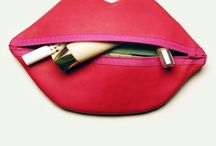 Style make up