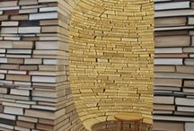 book libreria