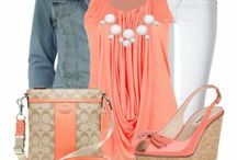 style ropa