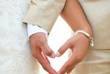 Wedding Jewelry / #Wedding #Jewelry