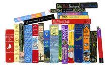 Book BOOKS