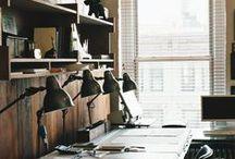 Office Decoration / Office Decoration