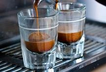 Coffee Time / Coffee Time