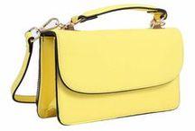 Women Bags / Stylish Bags for Women