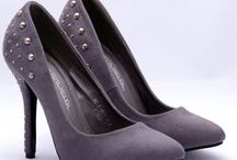Women's Footwear / Footwear