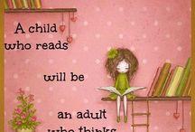 LITTÉRATURE,  #lecture LUES ou en cours ...TO READ / BOOKS