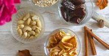 Apple recipes • Recettes de pommes (mine) / Fall / Autumn, winter and spring recipes with apples  Recettes d'automne, hiver et printemps avec des pommes