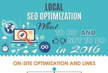 Local SEO / What is Local SEO and why is it important for your business and how does it work? / Was ist Local SEO? Warum wird es immer wichtiger? Und wie funktioniert lokale Suchmaschinenoptimierung ünerhaupt
