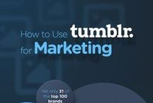 Tumblr Marketing