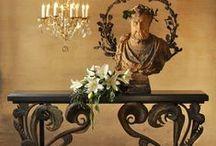Relics Architectural Home Garden Relicsaz On Pinterest