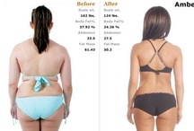 Beach Cities Weight Loss