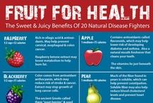 ❣ Health Infographics ❣