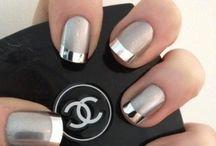 Beautiful Nails / Polished ❤️