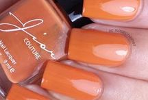 Indie Brand: Jior Couture Lacquer / Jior Couture Lacquer - indie polish. Swatch Photos by http://instagram.com/roselynn787 Link to Shop: http://jiorcouture.com Reviews and more swatch photos: http://roselynn787.blogspot.com