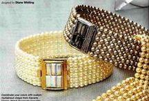 Bransoletki/ Bracelet