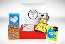 Savvy Sales Kits