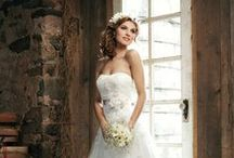 Brautkleider bei Brautboerse.de