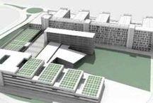 AIRO VÍDEOS / Material audiovisual de AIRO Edificios.