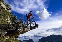 BIKE IT! CYCLE IT! / Bicycling/ cycling / Tris