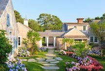 Home Design Ideas / Hello dream home!!!