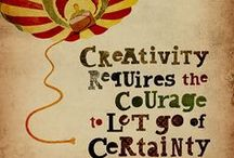 Creative Minds / Fastkit employees encompass creative qualities that produce quality work