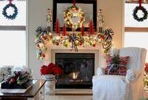 Christmas / Christmas, karácsony,