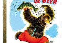 Beren / allerlei mooie beren