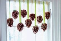 herfst / herfst diy recepten sfeer