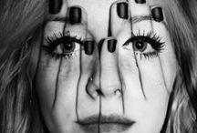 Visual Stimulation / What visually stimulates the brain?
