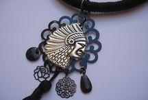 Créations Perles en folie Lyon / Vente de Perles et accessoires au détail,création et réparation de vos bijoux,atelier créatif à Lyon,Perles en folie
