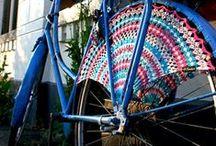 cykel insp. / design/hacks