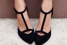 Shoe Museum ❤️