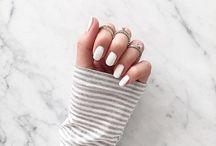 n a i l s / || nail inspiration ||