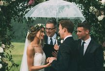 p u t t i n g  a  r i n g  o n  i t / wedding weddings ceremony love couples wife husband wives husband wedding dress white