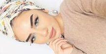 h i j a b i s / hijabis hijab styles