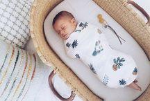 Baby photos & inspiration