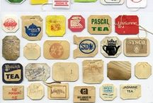 "TEA ❖ A Lifetime Legacy / ❖If you like this board, please stop by FB and ""Like"" A Lifetime Legacy and also Vintapix. Follow us on Twitter @ALifetimeLegacy. Happy pinning! http://ALifetimeLegacy.com / by A Lifetime Legacy"