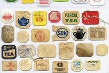 "TEA ❖ A Lifetime Legacy / ❖If you like this board, please stop by FB and ""Like"" A Lifetime Legacy and also Vintapix. Follow us on Twitter @ALifetimeLegacy. Happy pinning! http://ALifetimeLegacy.com"