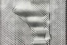 Pattern in Art Loves. / by Mirella Bruno