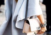 Fashion / Design, brands and fashion