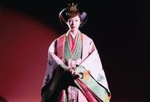 Heian era Japan / Japan in the periode between 794-1192 The Heian period was preceded by the Nara period and began in 794 after the movement of the capital of Japan to Heian-kyō (present day Kyōto), by the 50th emperor, Emperor Kammu.[3] It is considered a high point in Japanese culture that later generations have always admired. The period is also noted for the rise of the samurai class, which would eventually take power and start the feudal period of Japan.