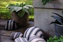 kert / ötletek, képek