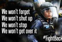 Imagen para protesta / Imágenes para protesta en linea