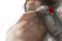 Yaoi Pictures and Manga links / NSFW 18+ This board is dedicated to pictures which I find attractive in yaoi way :D