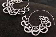 Biżuteria / Jewellery
