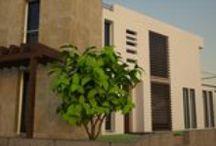 proyectos viviendas Arquestil Arquitectura e Ingenieria / Proyectos de Viviendas Diseñados por Arquestil, Arquitectura e Ingeniería