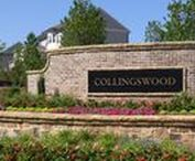 Collingswood - Edward Andrews Homes Community