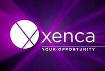 All About Xenca