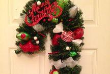 Holiday ideas / by Nancy V